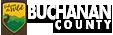 Wild Buchanan Logo